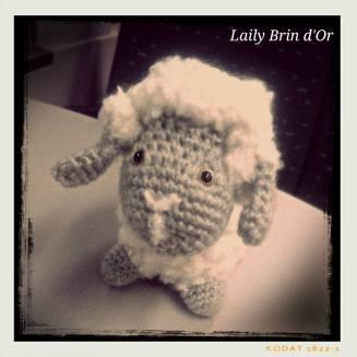 mouton2